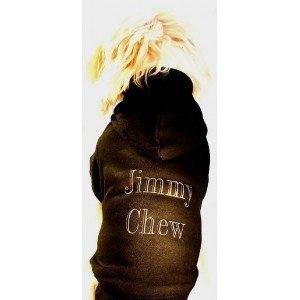Jimmy Chew Band