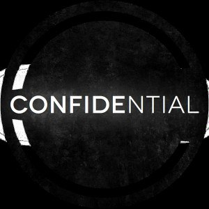 Confidential Music