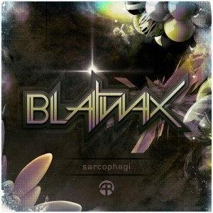 Blatwax