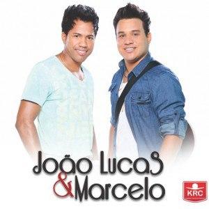 João Lucas e Marcelo