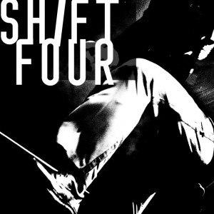 Shift Four