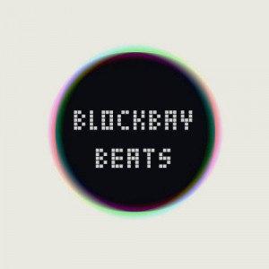 blockbaybeats