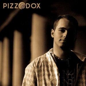 Pizz@dox