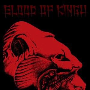 Blood of Kingu