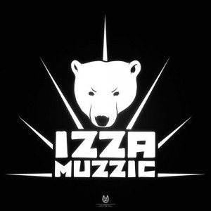 IzzaMuzzic