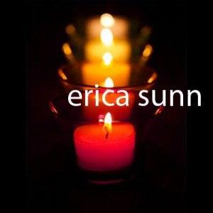 Erica Sunn