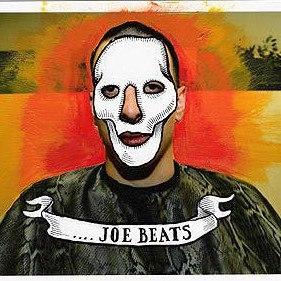 The Joe Beats Experiment