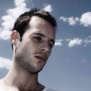 Chris Metcalfe