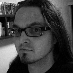 Antti Martikainen