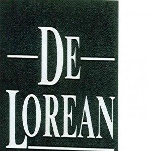De Lorean