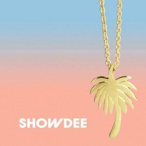 showdee