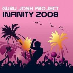 Klaas vs Guru Josh Project
