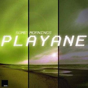 Playane