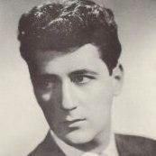 Ernie Maresca