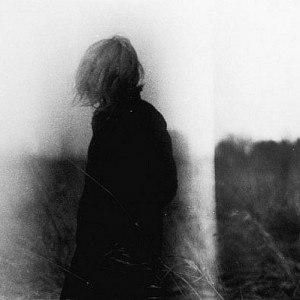melancholiac