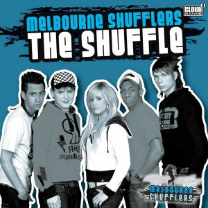 Melbourne Shufflers