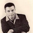 Ray Hamilton