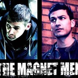 The Magnet Men