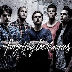 Forgetting The Memories