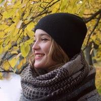 Ванда Сергеева