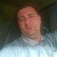 Dmitry Vasilich