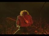 02.Yngwie Malmsteen - Live in Leningrad 1989