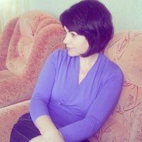 Алёна Яргачкина