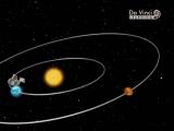 Из истории великих научных открытий. Николай Коперник и гелиоцентризм