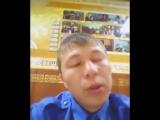 Мағжан жұмабаев.
