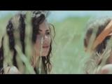 Sam Feldt x Lush and Simon feat. Inna - Fade away