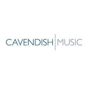 Cavendish Music
