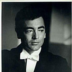 Richard Bonynge