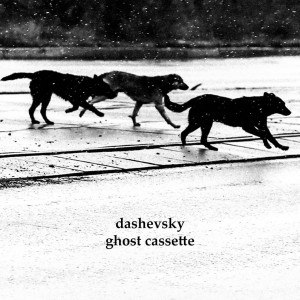 Dashevsky