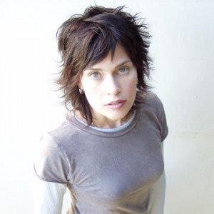 Beth Thornley