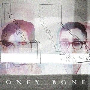 Honey Bones
