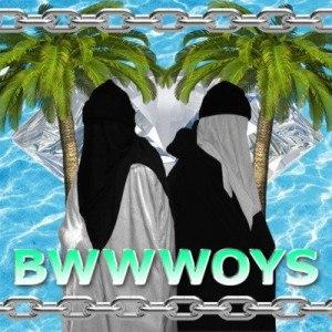 BWWWOYS