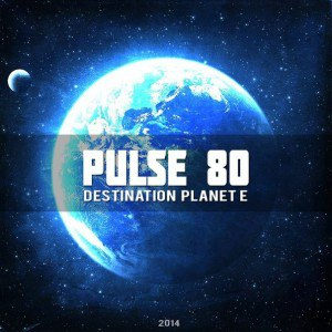 Pulse 80