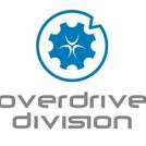 OverDrive Division