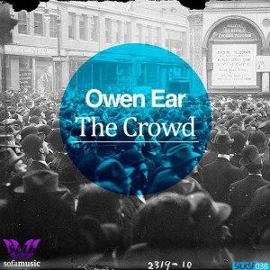 Owen Ear