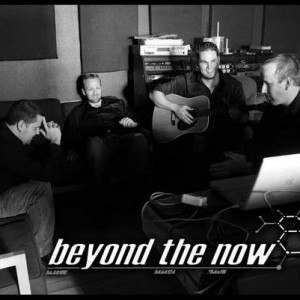 Beyond the Now
