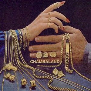 Chambaland