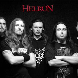 Hell:On