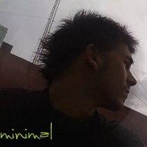 Kill Minimal