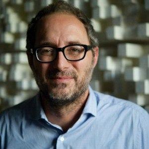 Peter Nashel