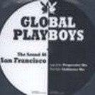 Global Playboys