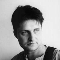 Bjørn Lynne