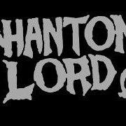 Phantom Lord