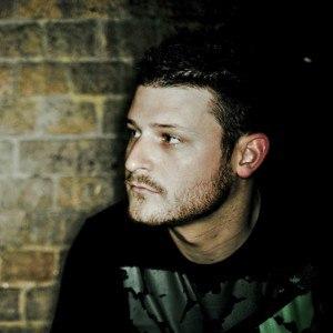 Matt Bowdidge