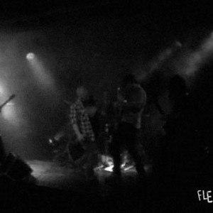 Fleshpress