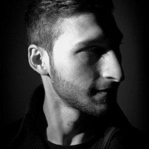 Matt Sassari